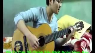 MAN CAU HON BANG GHITA