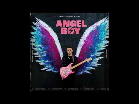 William Bolton - Angel Boy