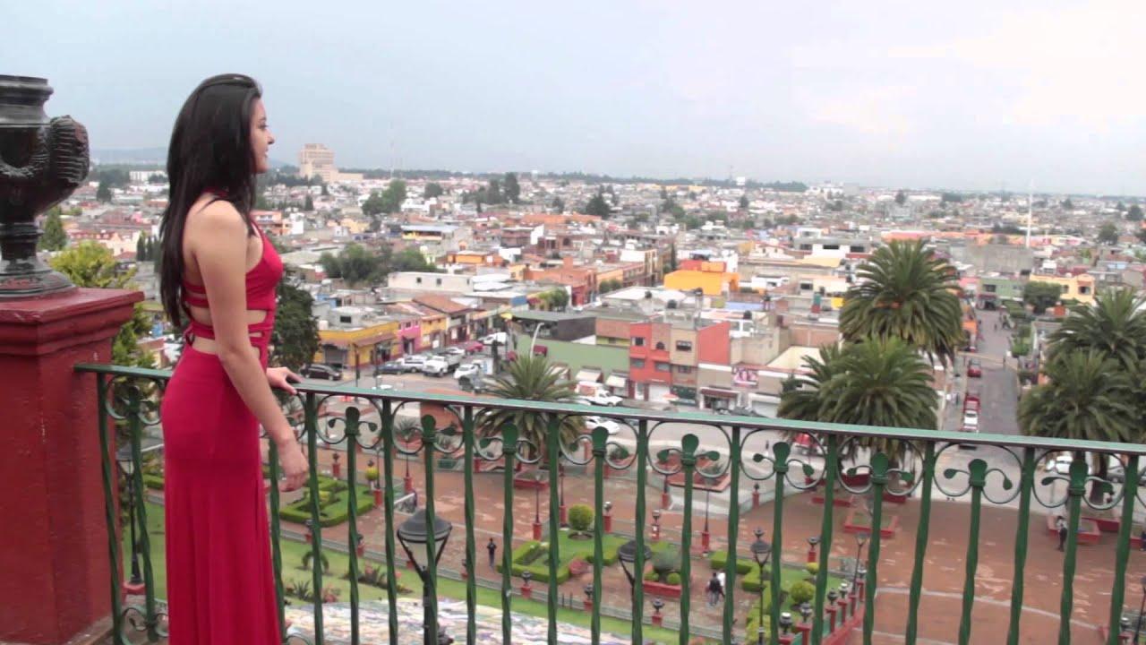 HipHopRap: Metepec  Metepec Mexico