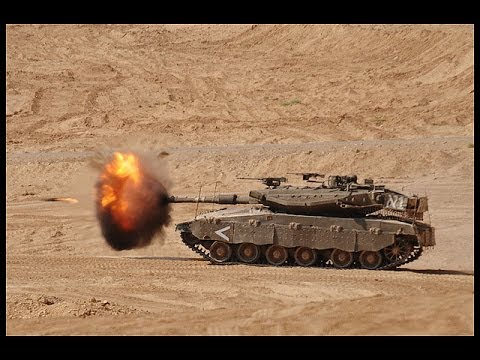 أخطر فيديو للجيش المصري لازم تشوفه egyptian army forces