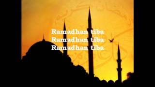 Download Video Opick Ramadhan Tiba MP3 3GP MP4