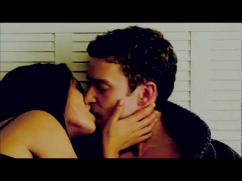Friends with Benefits - Good to You