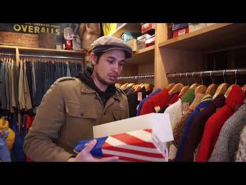 JustSani : Selam Bundle Jepun/Japan /Japan Store/vintage Shopping