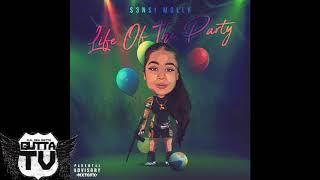 S3nsi Molly - I Heard Ft. Bali Baby  (Official Audio)