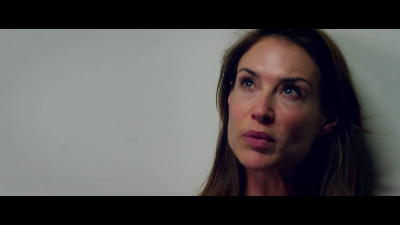 Download Precious Cargo Official UK Trailer (2016)