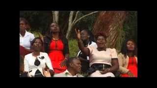 Bendetta Kyalo: Ala Mamweteelaa