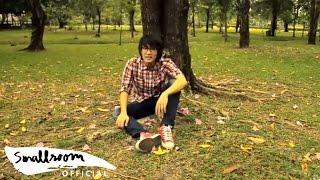 Lemonsoup - Status [Official Music Video]