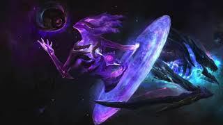 〚Nightcore〛→ Awaken | League of Legends (ft. Valerie Broussard)
