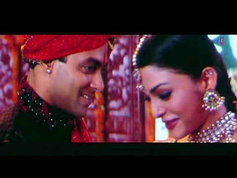 """"""" Aankhon Ki Gustakhiyan [Full Song]""""   Hum Dil De Chuke Sanam   Aishwarya & Salman Khan"""