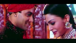 """ Aankhon Ki Gustakhiyan [Full Song]"" | Hum Dil De Chuke Sanam | Ais …"