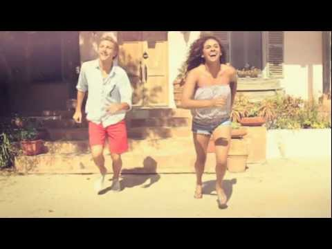 High - Olivia Mitchell - official music video