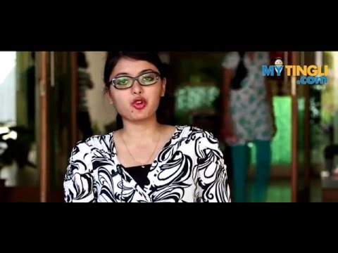 Teaser: Colleges in Hubli & Dharwad on My Tingli / MyTingli
