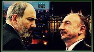ՈւՇԱԳՐԱՎ․ Ի՞նչ կպատասխանի Ադրբեջանը Փաշինյանին...