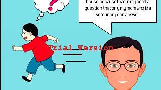 VIVIPAROUS AND OVIPAROUS
