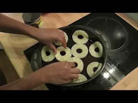 recette-du-gÂteau-À-l'ananas-selon-tatie-maryse