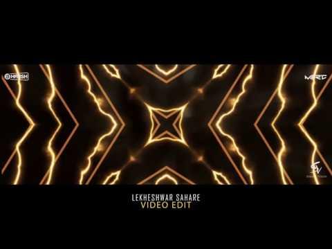 KOI KAHE REMIX  DJ HARSH BHUTANI & DJ MER'C PROMO VIDEO