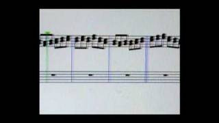 Punnagai Mannan (Theme music)-Composer Mr.Ilayaraja.Played by Mr.D.Jacob Jesupatham.