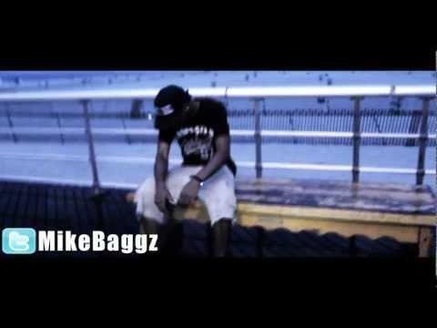 Mike Baggz - Me & You (Music Video)