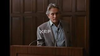 XRP / xRapid Integration? , Xumm Interface And Ripple Partners