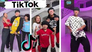 Best of Michael Le TIKTOK Compilation ~ @justmaiko Tik Tok Dance ~ NEW