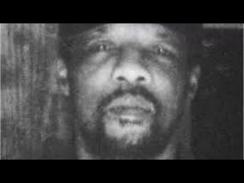 THE WAR ZONE / 23rd Anniversary of the death Of James Byrd in Jasper Texas