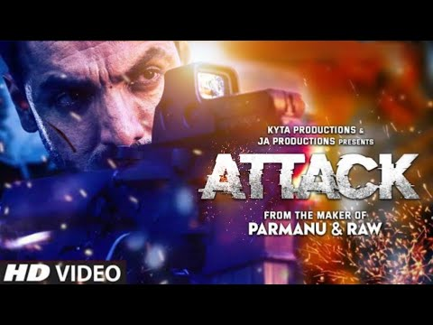 Download New released Bollywood movie 2021-Latest Bollywood movie -New Bollywood action movies{full hd}