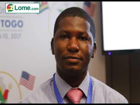 Visa textile sous AGOA  présentation et avantages pour le Togo selon le spécialiste KARA DIALLO