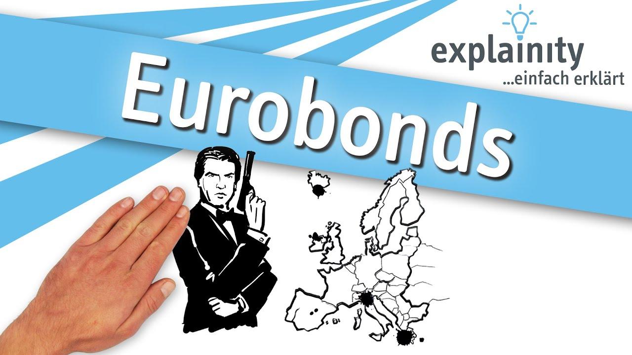 eurobons