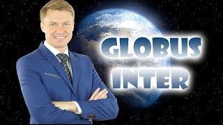 Globus - Inter SUPER XEBER !!! 5$ BONUS !!! Qazanmaga Telesin !!!