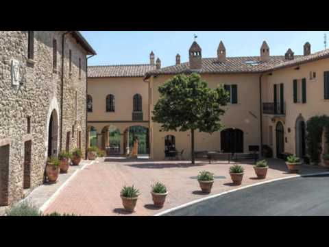 video hot italiani gratis che troie