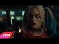 Harley Quinn | Sparami