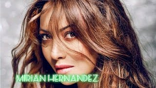 Mirian Hernandez -- Super éxitos, volumen #1