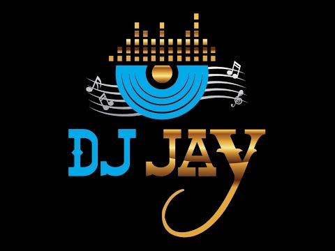 DJ Jay - ARMENIAN DANCE MIX 2017 VOL. 1 █▬█ █ ▀█▀