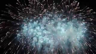 Maria SS. Addolorata 2019 Palazzolo Acreide (SR) - SENATORE FIREWORKS
