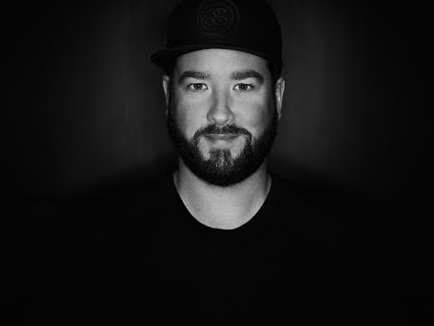 MM631 - Top Acts On Air W/ Tapesh (Hot Creation/Mobilee) + Party (House, Tech-House, Techno)