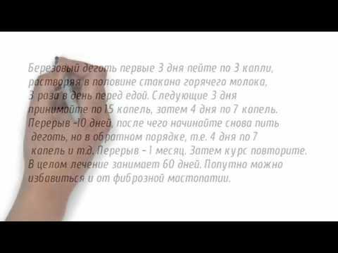 Лечение кисты почки народными средствами: рецепты и средства