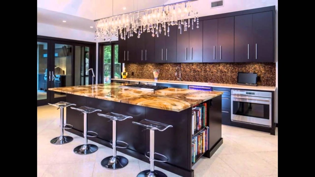 Kitchen Lighting Placement Tips Kitchen Pendant Lighting Layout - Kitchen pendant lighting placement