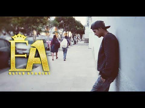 Adios Elias Ayaviri Video Oficial Rap Para LLorar 2018