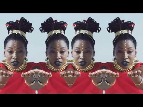 Fatoumata Diawara - Nterini