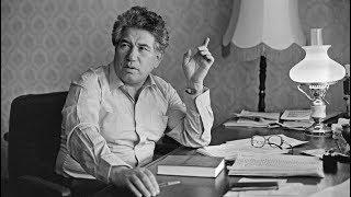 10 самых известных тюркских писателей и поэтов