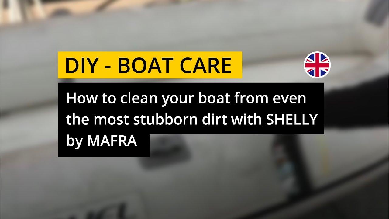 Amazon Inflatable Boats