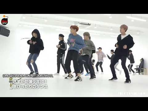 [Sub Español] BTS - Japan Fanmeeting Vol3 Fukuoka Making Film