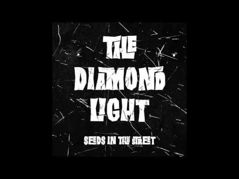 The Diamond Light - Thunderhorse