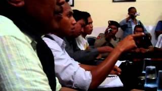 Video SKANDAL KPU & BUPATI PAMEKASAN 2012.mpg download MP3, 3GP, MP4, WEBM, AVI, FLV Desember 2017