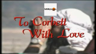 To Corbett with Love - A Documentary based in Corbett National Park, India