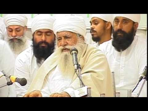 2  Baba Chinda  Ji