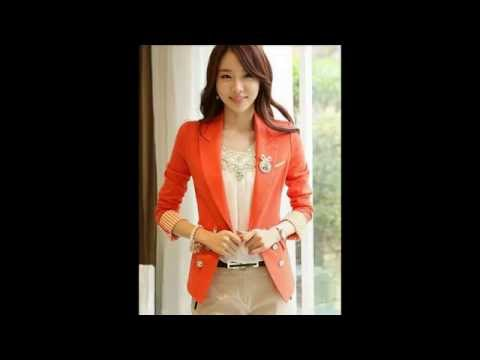 uniform styles for office fashionable work clothes female office