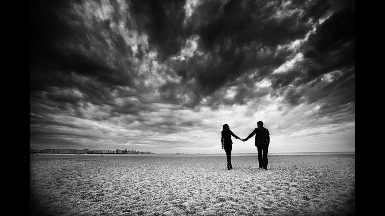короткие стихи о знакомстве
