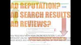 Remove RockfordMugshots.com  Mugshots Removal Service