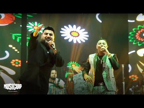 Grupo Firme –  @El Mimoso  – Típico Clasico – Yo Sé Que Te Acordarás (Official Music Video)
